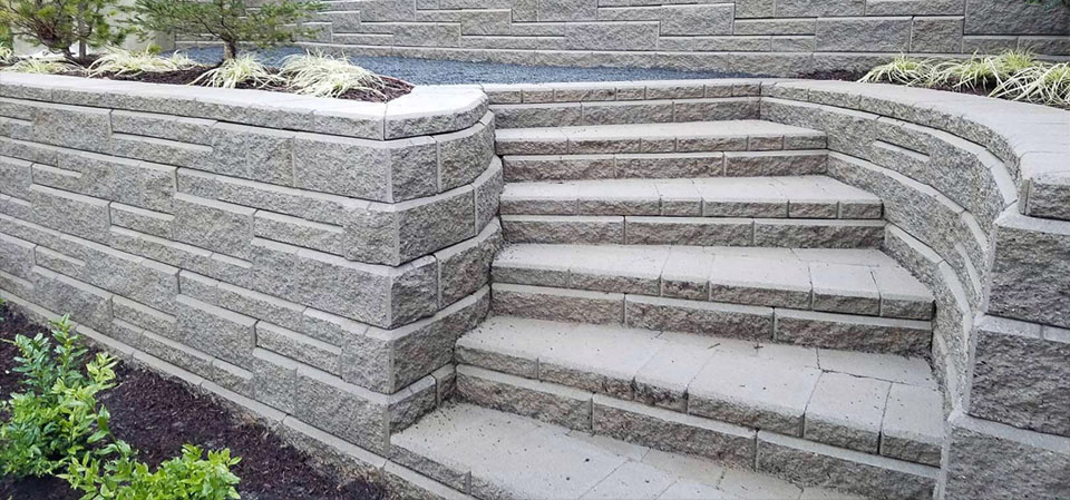 AB_curved_stairs