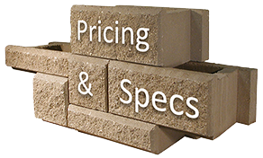 ab_block_price_spec_link
