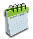 """click for handy """"when to plant"""" calendar"""