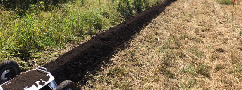 compost_berms_slide_5-805×300