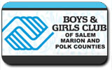 donations_boys_and_girls