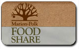 donations_mp_food_share