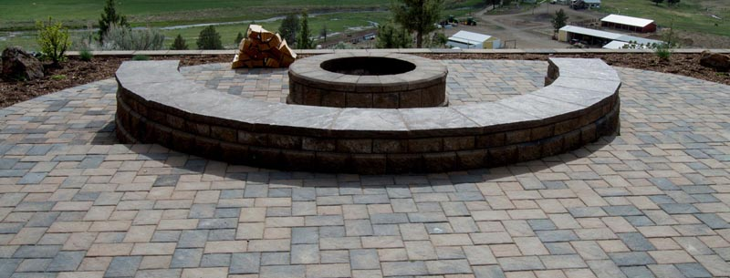 paver_base_slideshow_rocky_mt