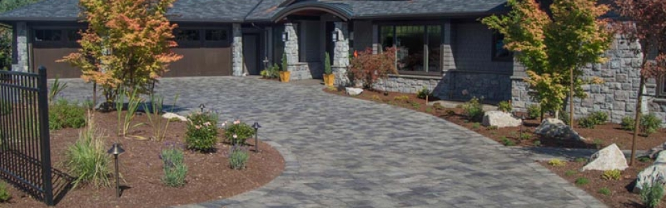 paver_base_slideshow_st_helens