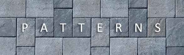 paver_patterns link