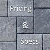 paver_pricing_specs